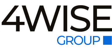 4WISE GROUP