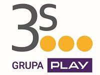 Grupa_Play