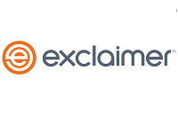 exclimer